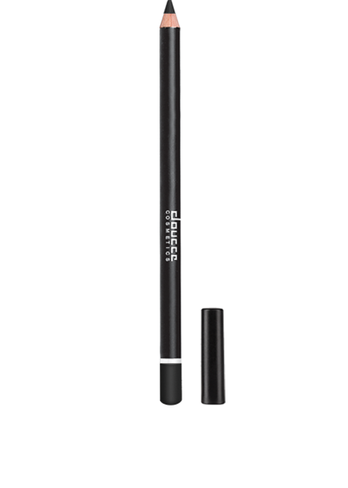 Smudge-Proof-Eye-Liner