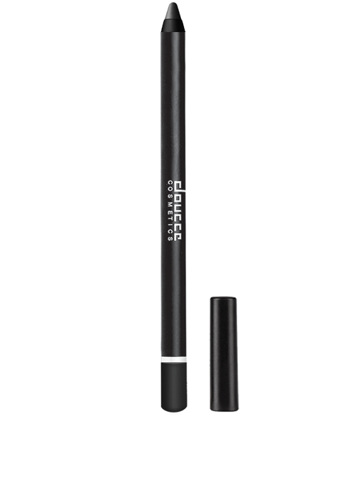 Ultra-Precision-Eye-Liner